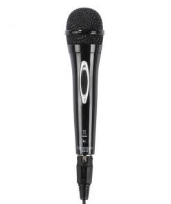 14511_VIVANCO DM40 DYNAMIC MICROPHONE