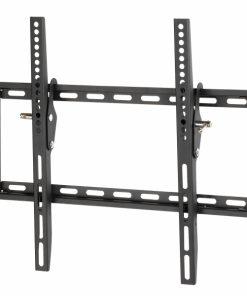 37597_VIVANCO WTP 410 TV WALL BRACKET 23-55 inch