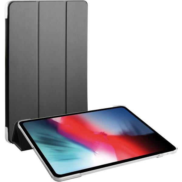 37632_VIVANCO TABLET CASE IPAD PRO 2019 10.5 black