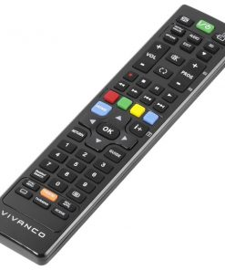 38018_VIVANCO RR260 REMOTE CONTROL FOR PHILIPS TV FROM YEAR 2000