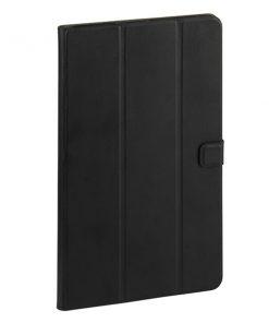 39962_VIVANCO TABLET CASE SAMSUNG TAB S4 10.5 black