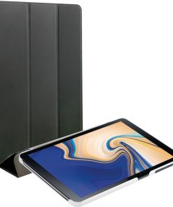 39965_VIVANCO TABLET CASE SAMSUNG TAB A 10.5 black