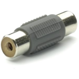 46517_VIVANCO Β460304 AUDIO ADAPTER RCA
