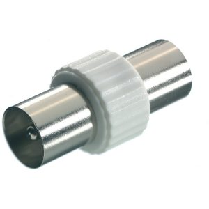 48003_VIVANCO 480004 AERIAL COAX ADAPTER