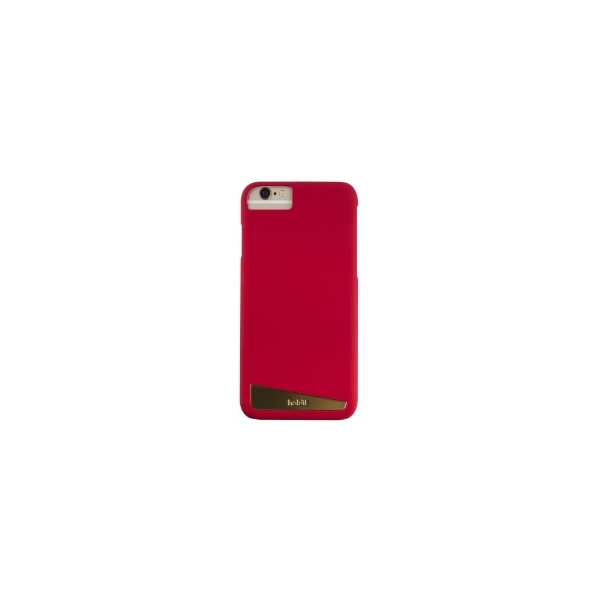 612814_HOLDIT HARD IPHONE 6 6S 7 8 red backcover