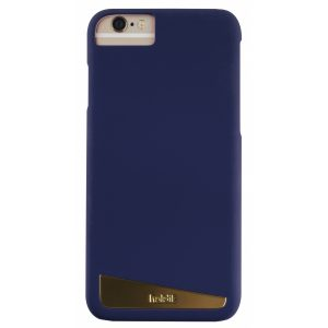 612815_HOLDIT HARD IPHONE 6 6S 7 8 blue backcover