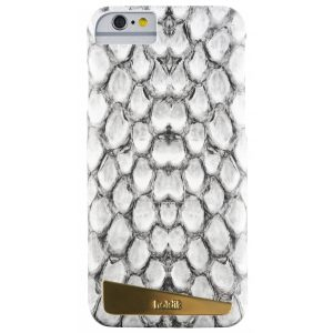 612817_HOLDIT HARD SNAKE IPHONE 6 6S 7 8 white backcover