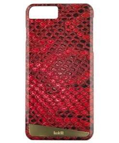 612826_HOLDIT HARD SNAKE IPHONE 6 6S 7 / PLUS red backcover