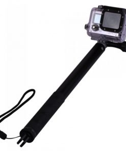 AB-154_EVERYWHERE SELFIE MONOPOD