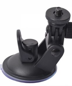 AB-59C_EVERYWHERE MINI SUCTION STRAP FOR CAR