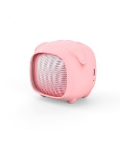 ABS200M_FOREVER BLUETOOTH SPEAKER ABS-200 MILLY