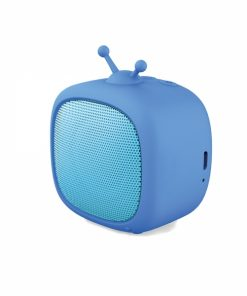 ABS200T_FOREVER BLUETOOTH SPEAKER ABS-200 TILLY