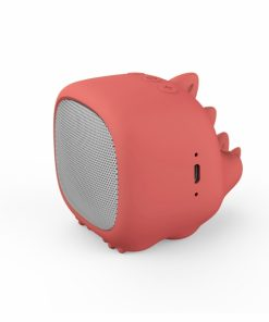 ABS200W_FOREVER BLUETOOTH SPEAKER ABS-200 WILLY