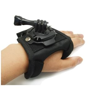 AS-04_EVERYWHERE HAND GLOVE MOUNT WRIST STRAP HOLDER