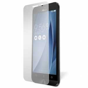 ASGO3TGS_PHONIX TEMPERED GLASS ASUS ZENFONE  GO 5 (ZB500KL)