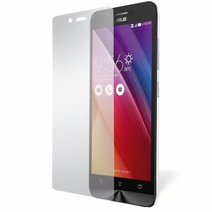 ASGO4TGS_PHONIX TEMPERED GLASS ASUS ZENFONE 2 GO 4.5 (ZB452KG)
