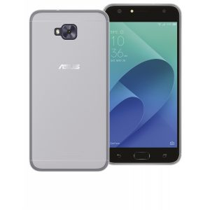 ASZ4SGPW_PHONIX TPU + SCREEN PROTECTOR ASUS ZENFONE 4 SELFIE (ZD553KL) trans backcover outlet