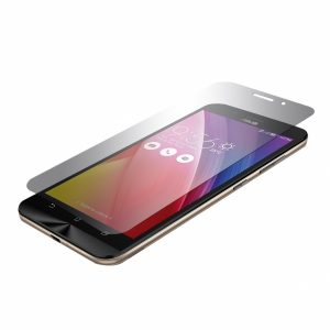 ASZMATGS_PHONIX TEMPERED GLASS ASUS ZENFONE MAX (ZC550KL)