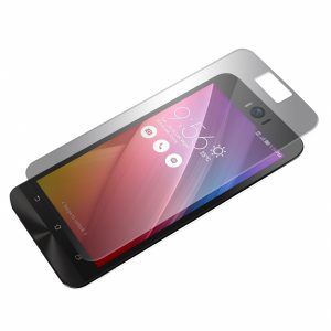 ASZSETGS_PHONIX TEMPERED GLASS ASUS ZENFONE 2 SELFIE (ZD551KL)