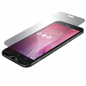 ASZZOTGS_PHONIX TEMPERED GLASS ASUS ZENFONE ZOOM (ZX550ML)