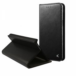 B0709FU20_Ksix STAND BOOK HUAWEI Y530 black outlet