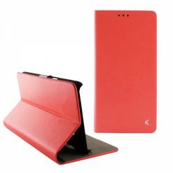 B8536FU20R_Ksix STAND BOOK SAMSUNG YOUNG 2 pink outlet