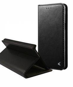 B8976FU20_Ksix STAND BOOK ALCATEL C7 black outlet