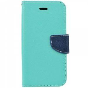 BFHTC820BL_iS BOOK FANCY HTC 820 blue
