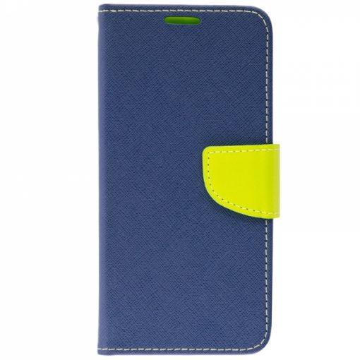 BFHTCU11BL_iS BOOK FANCY HTC U11 blue lime