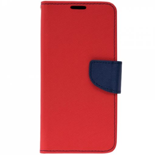 BFHUAHONOR4CR_iS BOOK FANCY HONOR 4C  red