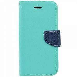 BFHUAHONOR6PBL_iS BOOK FANCY HONOR 6 PLUS blue
