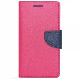 BFHUAHONOR6PP_iS BOOK FANCY HONOR 6 PLUS pink