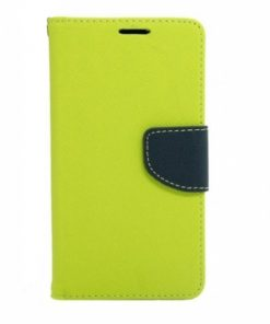 BFSAMA36L_iS BOOK FANCY SAMSUNG A3 2016 lime