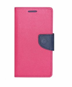 BFSAMJ1P_iS BOOK FANCY SAMSUNG J1 pink