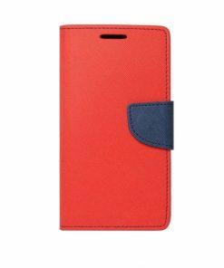 BFSONE4GR_iS BOOK FANCY SONY EG4 red