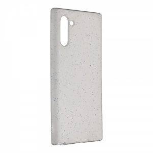 BIOCSAMN10W_BIO CASE SAMSUNG NOTE 10 white backcover