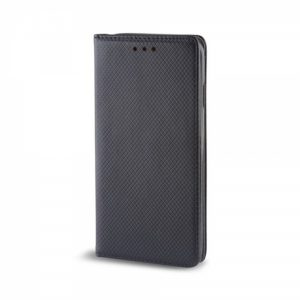 BMHUAMATE10PB_SENSO BOOK MAGNET HUAWEI MATE 10 PRO black
