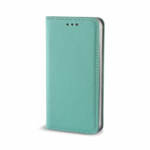 BMLGG5MI_SENSO BOOK MAGNET LG G5 mint