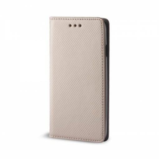 BMLGG6G_SENSO BOOK MAGNET LG G6 gold