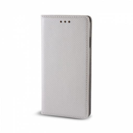 BMLGK10M_SENSO BOOK MAGNET LG K10 metalic