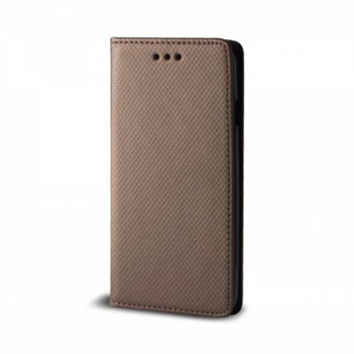 BMLGK4DG_SENSO BOOK MAGNET LG K4 dark gold