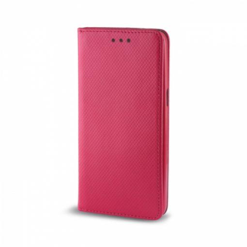 BMLGV10P_SENSO BOOK MAGNET LG V10 pink