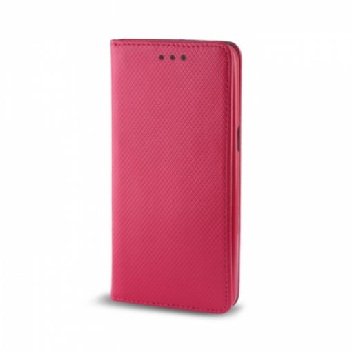 BMSAMJ1P_SENSO BOOK MAGNET SAMSUNG J1 pink