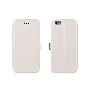 BPSAMA76W_iS BOOK POCKET SAMSUNG A7 6 2016 white outlet