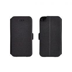 BWLGG4CB_iS BOOK POCKET LG G4c black outlet