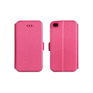 BWNOK640XLP_iS BOOK POCKET NOKIA 640 XL pink outlet