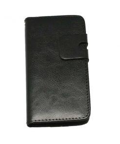 CBWHTC510B_SPD iS BOOK WALLET HTC 510 black