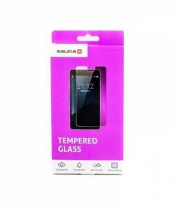 EVTGSAMSN9B_EVELATUS FULL FACE SAMSUNG NOTE 9 black tempered glass