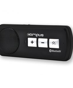 FT-B03_SOG CAMPUS SMART DRIVE KIT BLUETOOTH black