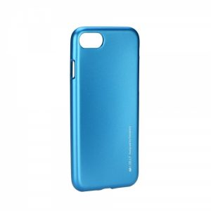 IJELLYIP7BL_i-JELLY IPHONE 7 8 blue backcover